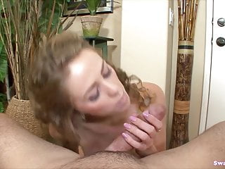 A Big Cum Load For Kimber Day