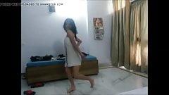 Tamil Sexy Girl Swapna Dance Show