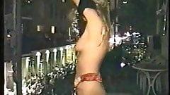 mardi gras 1995