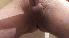Teen big cock urethral sounding