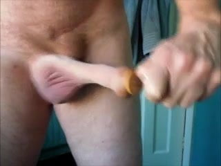Sexy mature granny legs Milf porn