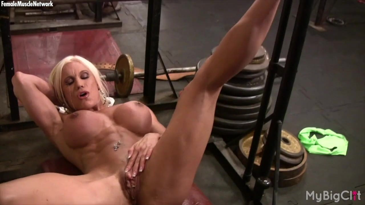 Ashlee Chambers Videos ashlee chambers masturbates in the gym