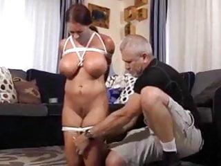 Download video bokep Goldie b GNDB Mp4 terbaru