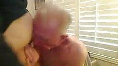 cocksucker online