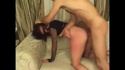 Free download & watch washed up whore humiliation and use         porn movies