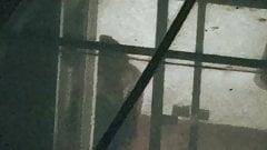 window 129 part 4's Thumb