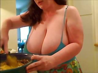 Kymera Cooking Extended Version