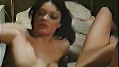 Sex Gesellschaftsspiele