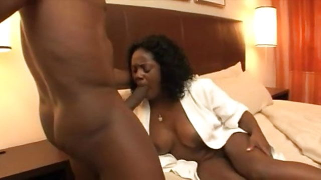 More mature milfs and mandingo s