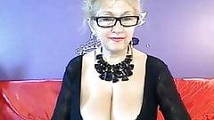 Ivonalady webcam