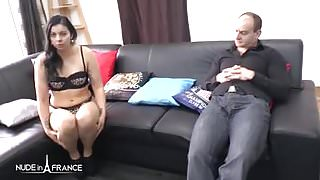 Casting small titted french slut ass pounded n prolapsed