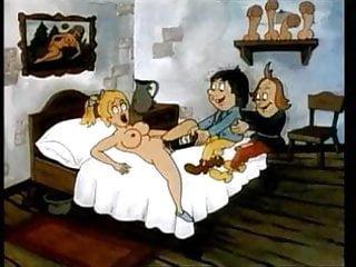 Max Und Moritz Porno