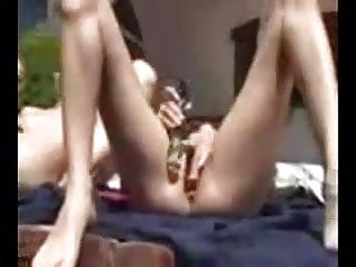 Huge Lesbian Orgy by snahbrandy