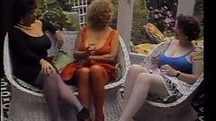 Pamela anderson nude gifs