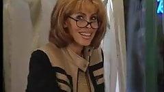 Professoressa di Lingue