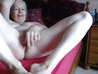 hot granny61y