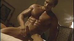 Francois Papillon - Full Grown Full Blown (1987)