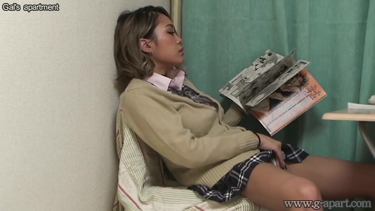 Student caught masturbating under desk in class xhamster