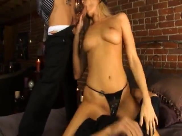 Husband Shares Wife With Another Man, Porn 10 Xhamster-7326