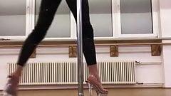 Sina Wilke sexy poledance !!!!!!!!!!!!!!!!!'s Thumb