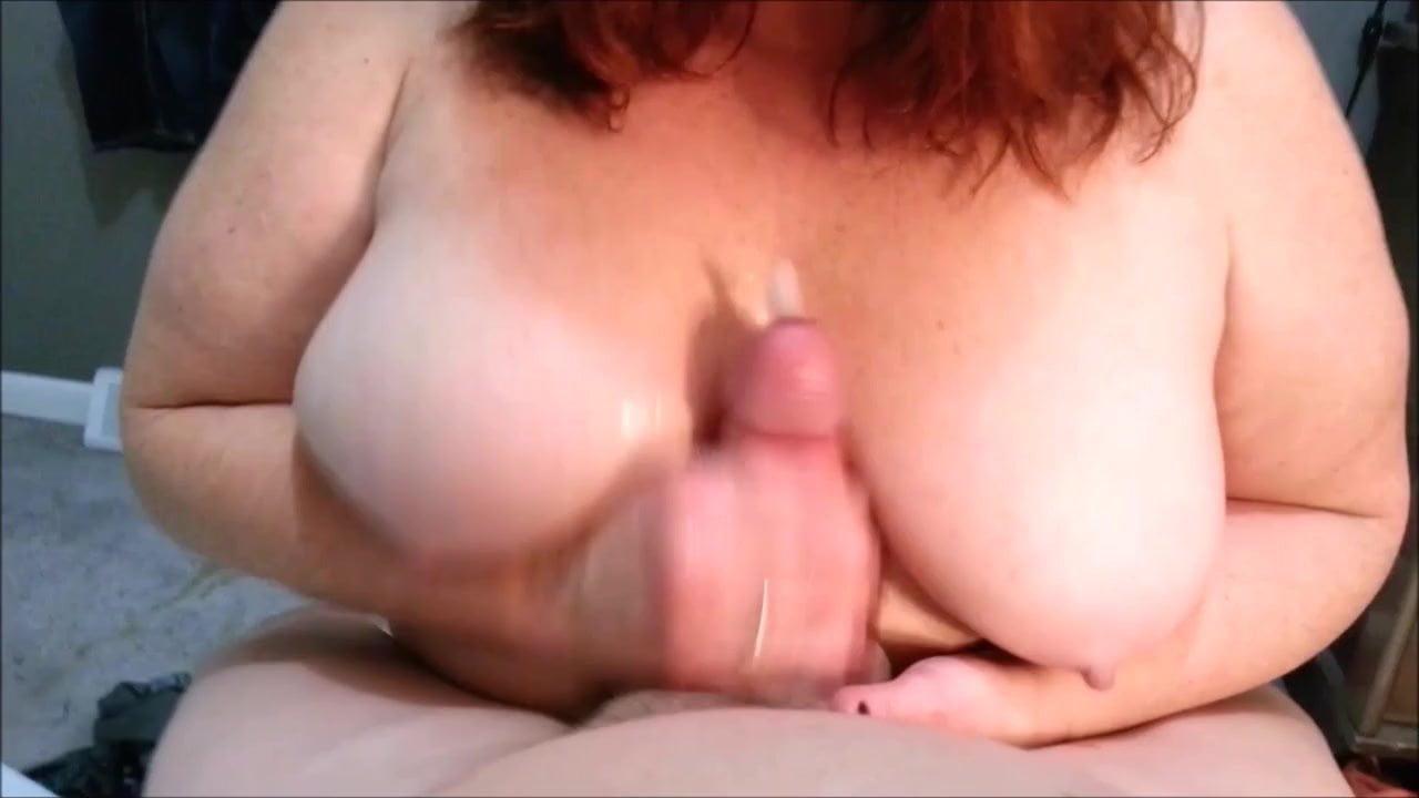 mp4 video Jennifer aniston with dildo
