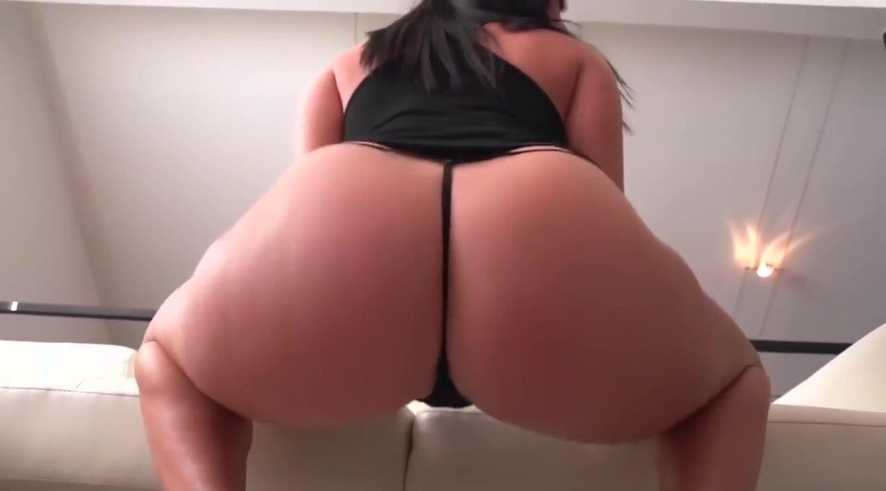 Big Ass And Big Tits Sophie Time, Free Hd Porn 7B Xhamster-6348