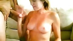 Sexy Amateur Woman
