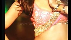 Priyanka Chopra CUM tribute... Dick flash