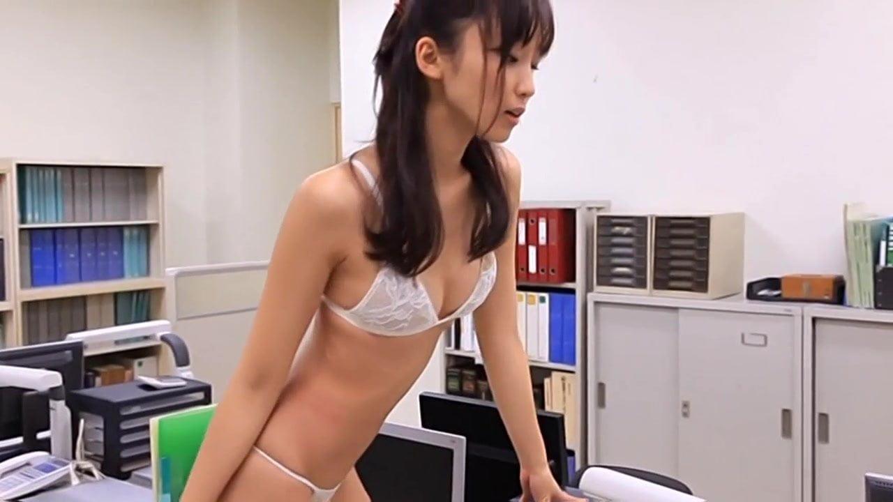 Fffm extra small girl porn