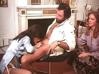Mateur Amateur (1986)