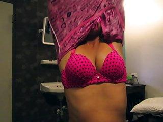 Thailand girl sex pics - Thailand girl 01-1