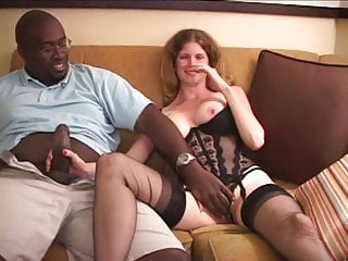 My First Black Dick Really