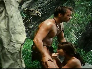 Download video bokep Tarzan Meets Jane Mp4 terbaru