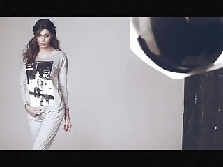 Belen Rodriguez - Sexy #2