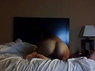 Hot slut amanda grace gunn