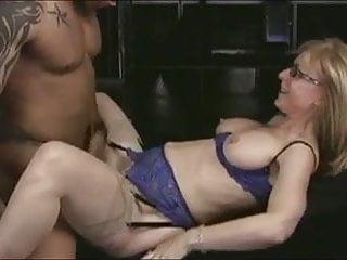 Nina Hartley Get Fucked LESSON #141