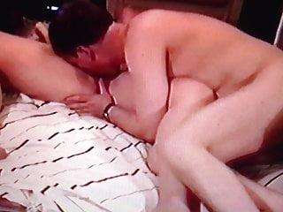Danish wife has her pussy licked