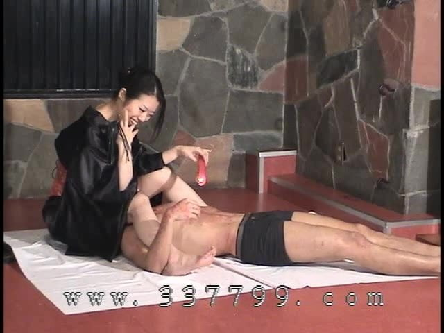 Частное фото японок доминирование