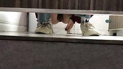 china toilet spy 116