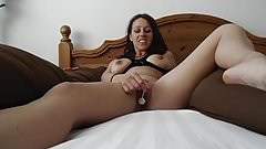Nude pics kathy bell