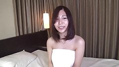 Japanese video Amateur 046