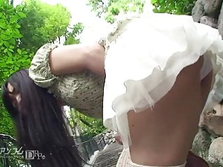 Watch Cute Japanese Girl Tsukushi - More at caribbeancom