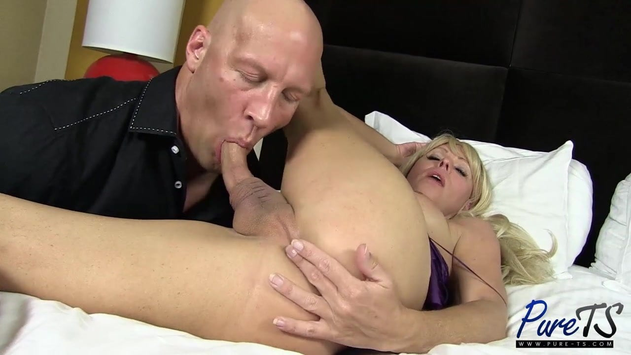 very valuable amateur girls pissing on men sorry, that