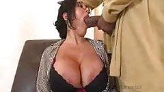 Sierra west sex videos