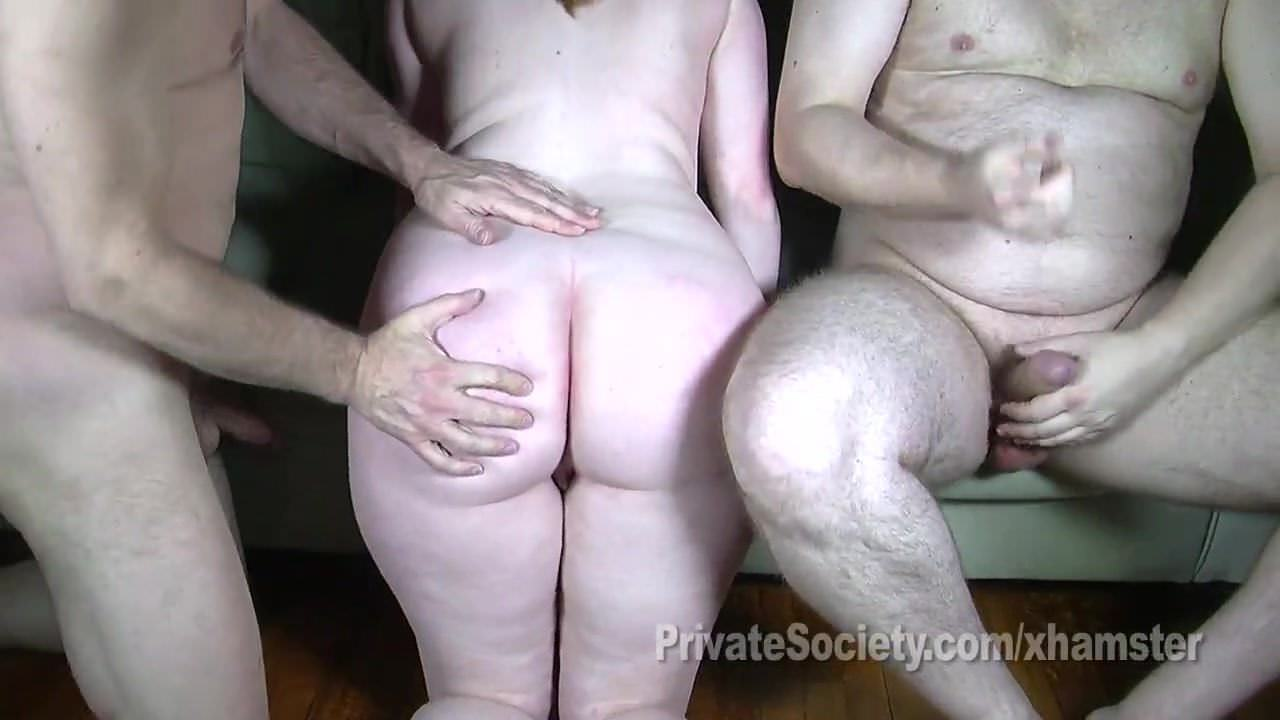 Heidi And The Sugar Daddies, Free Free Iphone Hd Porn Fd-8407