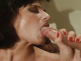 Full Porn Film 46