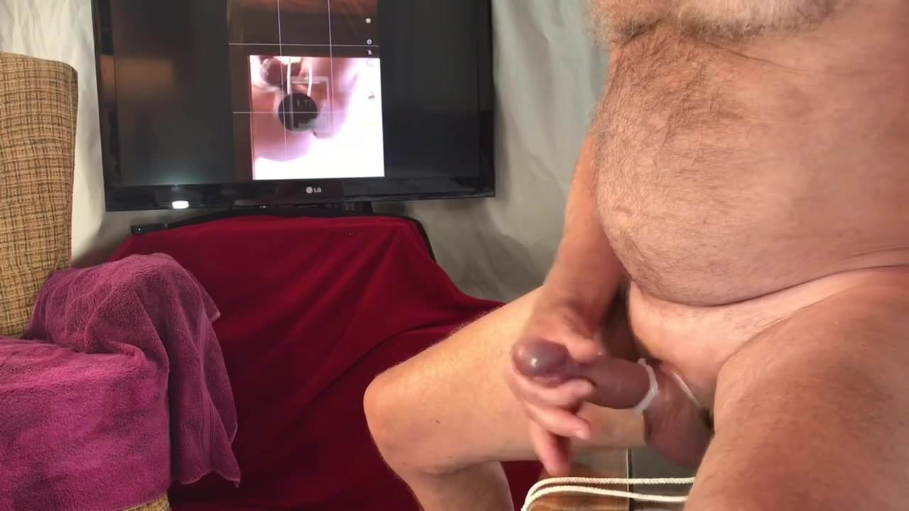 ass-stuffing-video-man