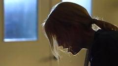 Kristen Hager - ''Being Human'' s1e08