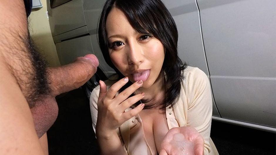 Gay stretto porno