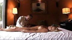 PornPros Malibu Babe's Erotic Massage